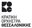 koth_logo