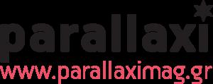10-parallaxi