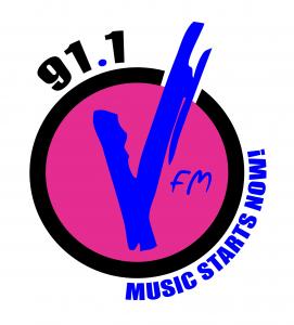 12-v-fm_logo